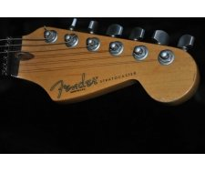 Fender Stratocaster American Deluxe Plus  50th 1996