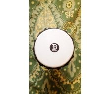 Djembe Meinl junior